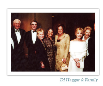 photo-ed-haggar-family
